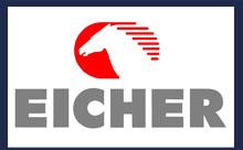 eicher_division