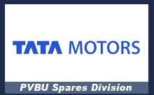 Tata Motor Division
